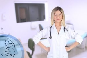 National Women Physicians Day, 2021