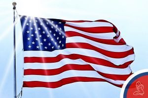 July 4th post for Ob/Gyn practice